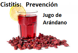 infeccion de las vias urinarias prevencion