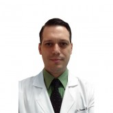 Cirujano General Dr. Francisco Javier Alonso Fernández